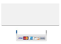 pembayaran.png