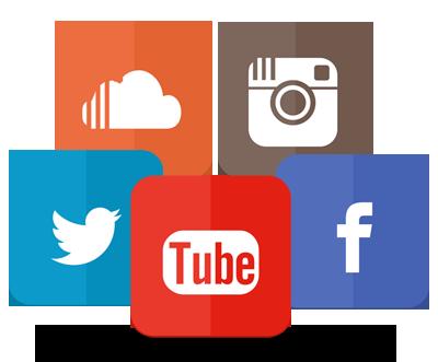 Jasa Beli Like Facebook Jual Followers Twitter Youtube Views